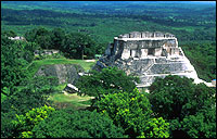 An Exciting 6 night / 7 day tour. Explore the Emerald Mystique of the Rainforests of 